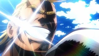 Top 15 Anime OPs of Spring 2016 v1.1