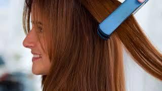 что такое филировка волос и для чего она нужна?
