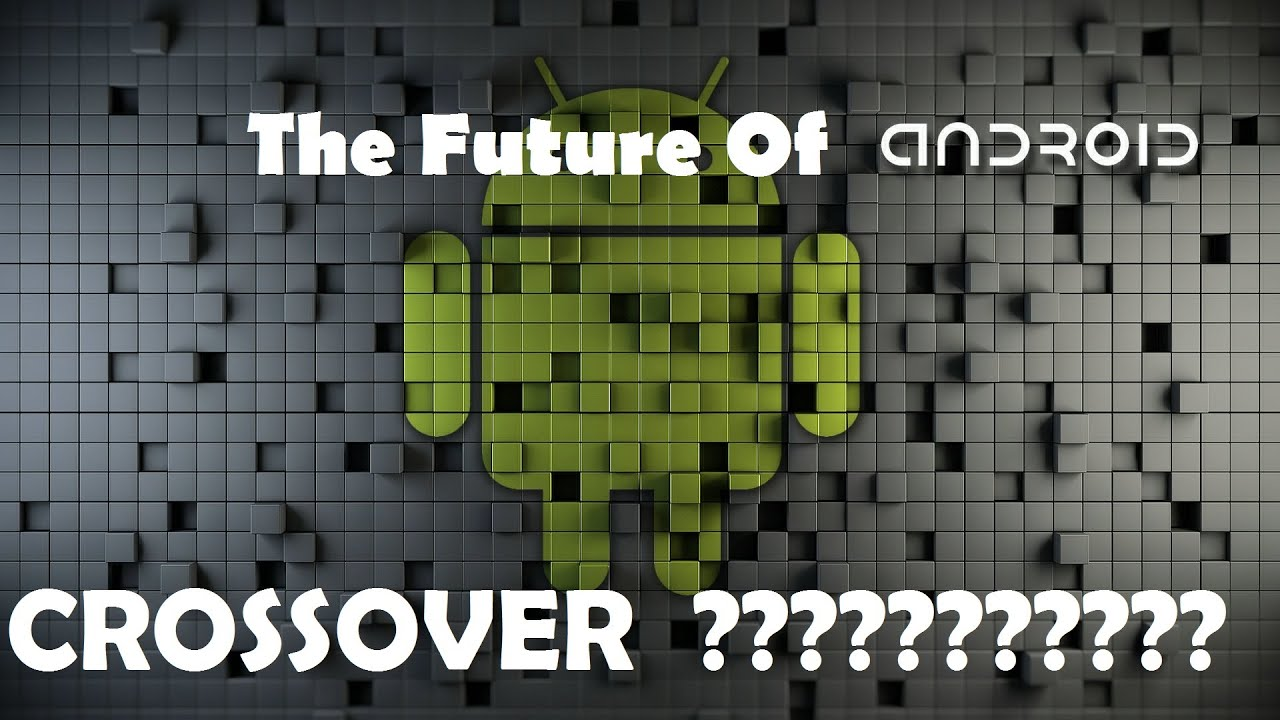 Run Windows Software/Programs In Android Phone and Chrome OS - Crossover