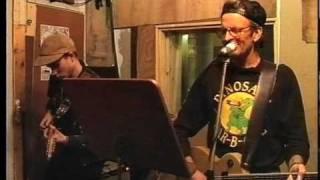 Repeat youtube video Ronnie Dawson at Toerag (1995)