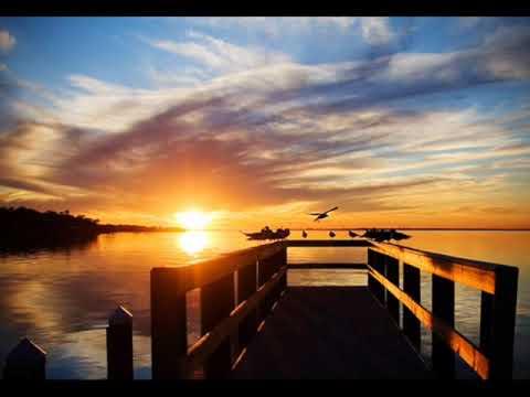 BACK TO THE ISLAND  ~  LEON RUSSELL  ~  Lyrics