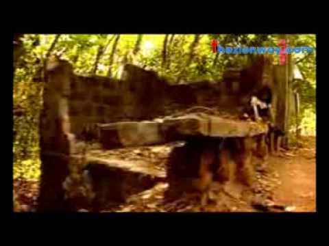 Nee Mathi Ennesuve   Malayalam Christian Song