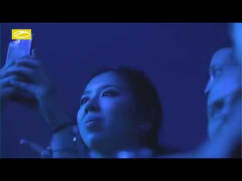 Aly & Fila – Live @ ADE 2017 (Amsterdam Dance Event) – 19-10-2017