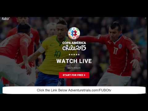 live football matches online free