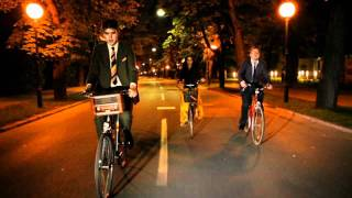 Dah ljubavi - Zauvijek 2011 (OFFICIAL HD)_