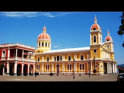 Nicaragua Tour from Costa Rica | Cultural Tours from Guanacaste