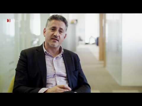 3sat - die neue Blockchain Technologie für digitales Geld setzt sich immer mehr durch