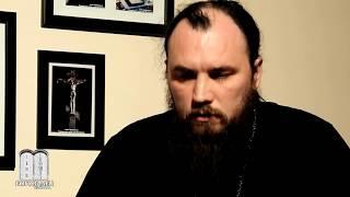 Почему в Церкви много денег? Священник Максим Каскун