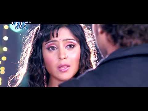 कहिया ले हाथे से हिलाई - Doodh Ka Karz - Khesari Lal & Shubhi Sharma - Bhojpuri Hit Item Songs 2016