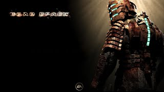 Dead Space Impossible No Damage
