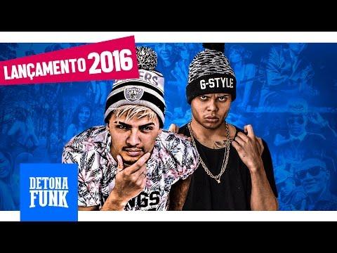 MC WM e MC Lan - Bumbum Dela Desce - O Grave Faz Bum (DJ Will o Cria) Lançamento 2016 thumbnail
