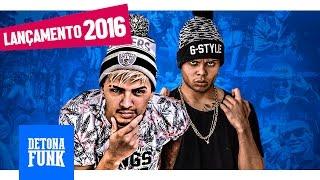 Mc Wm E Mc Lan Bumbum Dela Desce - O Grave Faz Bum DJ Will o Cria Lan amento 2016.mp3
