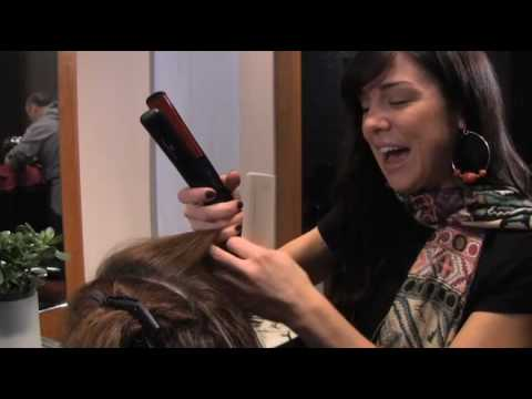 Welcome to Pellé Hair Salon - Best Hair Stylists in Vancouver's West End