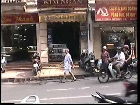 Il Bordello di Hanoi