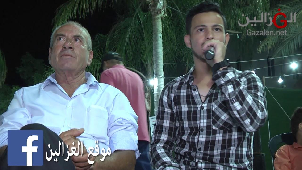 انس طباش مواويل حفلة ال مسعود