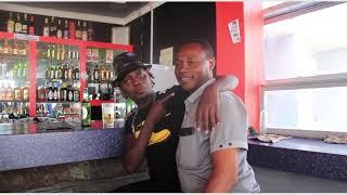 Mundu Wa Manyanya By Vuusya Ungu (Ndalani Boyz Band) Official video