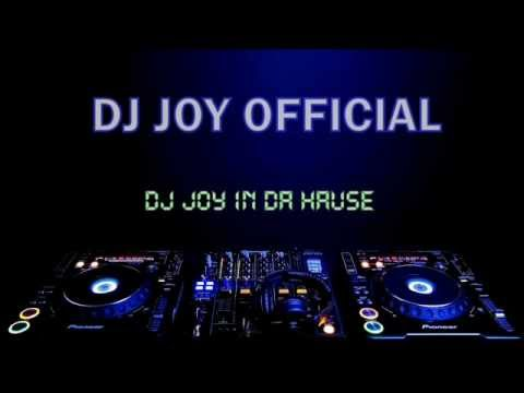 Dj joy - Happy hour mix március 2013