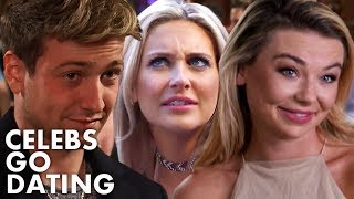 The Most Outrageous Things Made In Chelsea Stars Have Done On Celebs Go Dating! | Celebs Go Dating