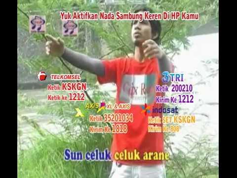 Rozy Abdillah - Kangen Sing Kebales (Official Music Video)