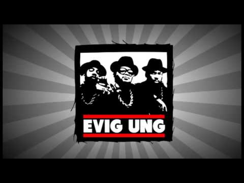 Coll (feat.Ousdal) - Evig Ung 2013