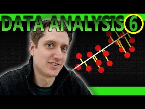 Data Analysis 6: P...