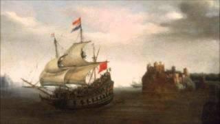 Alexander Borodin - Quartet No. 2