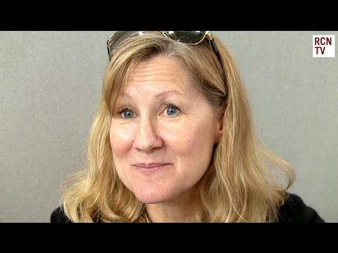 Pokemon Veronica Taylor Voice Acting Advice