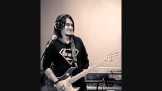 Toba Dream 4 (Viky Sianipar & Trison Manurung): Alusi Au