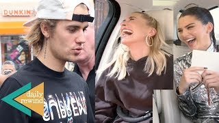 Justin Bieber CONFLICTED Over Selena Gomez! Hailey Baldwin Reveals Justin Doesn't Like Kendall! | DR