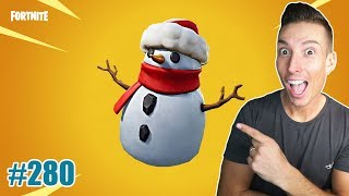 Duo Pro Turnier (Pop-Up Cup) 🔴LIVE FORTNITE #280