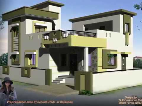 Olive Green Exterior House Color You