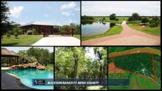 REDUCED $300K! May Subdivide. Houston Ranch for sale. Hill Country home. Lake. River. Woods