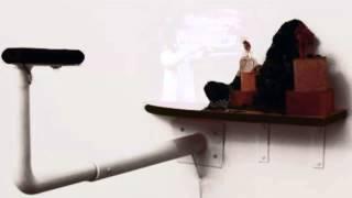 Nsound - Waterfall (Original Mix) Minus12