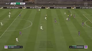 VPL: Poli Timisoara vs FC Arges & Mambas