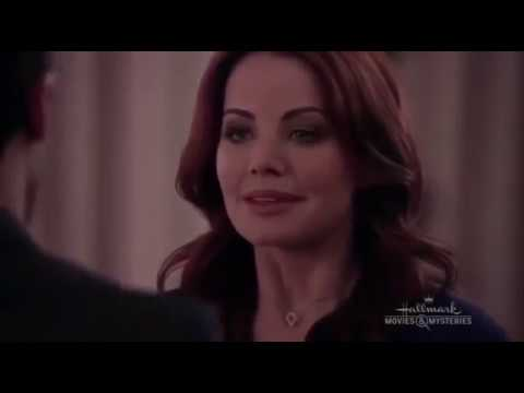 Hallmark  Movie Full Length English - America Romantic Comedy Movies HD