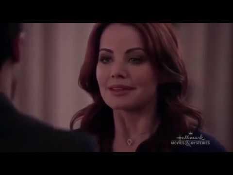 Hallmark  Movie Full Length English - America Romantic Comedy Movies HD