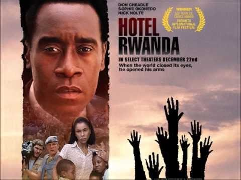 Download Tiros em Ruanda Ruanda filme completo