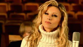 REFLEX — «Может быть, показалось (Симфоническая версия)» (Official Music Video)