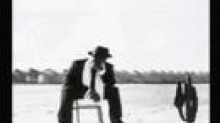 Oxmo Puccino ft Busta Flex -Esprit Mafieux