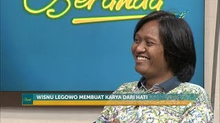Video Sutradara Turah Ingin Ajak Reza Rahadian Main di Filmnya download MP3, 3GP, MP4, WEBM, AVI, FLV November 2018