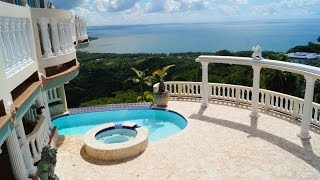 Luxury Home Sale Rincon Puerto Rico