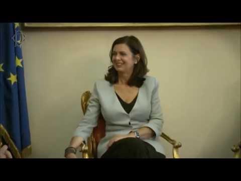 Laura incontri