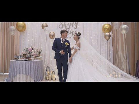 新莊翰品/儀式午宴/J-Love婚攝團隊