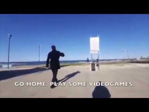Speaker Knockerz - Erica Kane from YouTube · Duration:  2 minutes 59 seconds