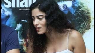 SHAITAN Film Promotion - Anurag Kashyap & Sheetal Menon - Bollywood Latest Gossips