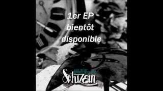 Skhizein-EP teaser