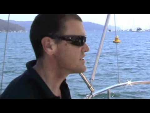 Marina Berthing Tips for Yacht Sailors
