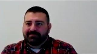 Improv - Short bites. Episode #7. Rod Sayegh