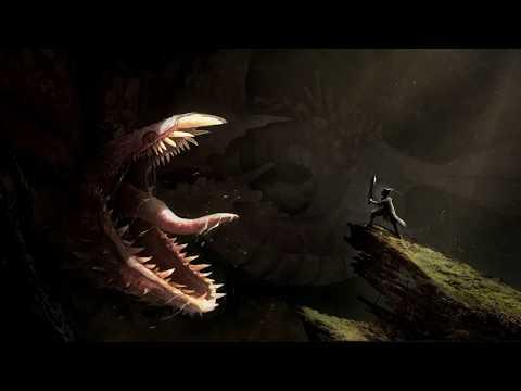 Fourward - Head of a Snake mp3 ke stažení