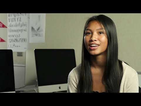 Student Voices: Dual Enrollment